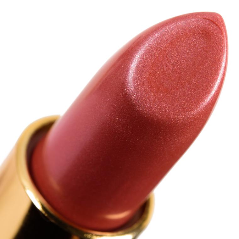 Revlon Rosedew Super Lustrous Lipstick