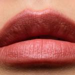 Revlon Smoky Rose Super Lustrous Lipstick