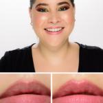 Revlon Wink for Pink Super Lustrous Lipstick
