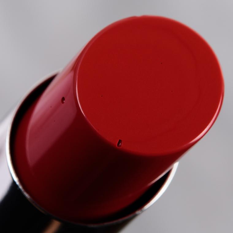 Sephora No Limit (32) Rouge Lacquer