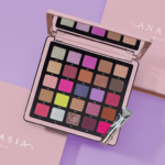 Anastasia Norvina Pro Pigment Palette Vol. 4 Launches May 11th