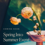 "Beautylish: Spring Into Summer Sales Event (May 2020) ""data-pin-nopin ="" 1"