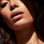 Fenty Beauty Slip Shine Sheer Shiny Lipstick for Summer 2020