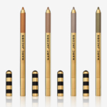 Marc Jacobs Beauty Gold Collection for Summer 2020