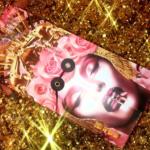 Pat McGrath Divine Rose II Mothership VIII Artistry Palette for Summer 2020