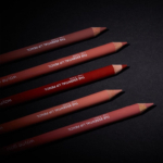 Wayne Goss Cosmetics The Lip Collection for Summer 2020