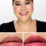 Sydney Grace Alyssa Lip Cream