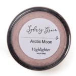 Sydney Grace Arctic Moon Loose Highlighter