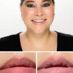 Sydney Grace Bailey Lip Cream