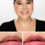 Sydney Grace Beverly Lip Cream
