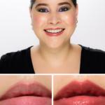 Sydney Grace Faith Lip Cream