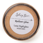 Sydney Grace Radiant Glow Loose Highlighter