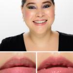 Sydney Grace SJ Lip Cream
