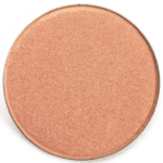 Sydney Grace Sun Kissed Peach Highlighter