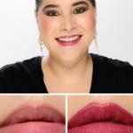 Charlotte Tilbury First Dance Matte Revolution Lipstick