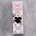 Charlotte Tilbury Mrs Kisses Matte Revolution Lipstick