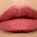 Charlotte Tilbury Wedding Belles Matte Revolution Lipstick