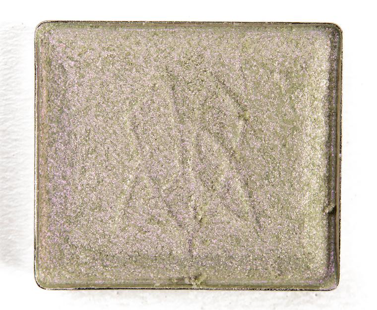 Clionadh Ambient Iridescent Multichrome Eyeshadow (Series 1)