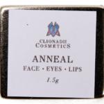 Clionadh Anneal Jewelled Multichrome Eyeshadow
