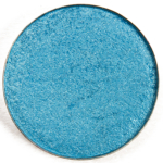 Clionadh Arctic Circle Metallic Eyeshadow