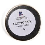 Clionadh Arctic Fox Metallic Eyeshadow