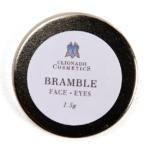 Clionadh Bramble Matte Eyeshadow