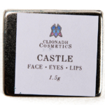 Clionadh Castle Jewelled Multichrome Eyeshadow