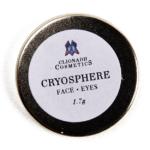 Clionadh Cryosphere Transformer Eyeshadow
