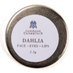 Clionadh Dahlia Duochrome Eyeshadow