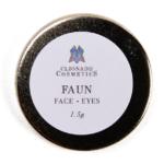 Clionadh Faun Matte Eyeshadow