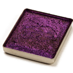 Clionadh Flame-blown Jewelled Multichrome Eyeshadow