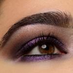 Clionadh Pixie Ring Shimmer Metallic Eyeshadow