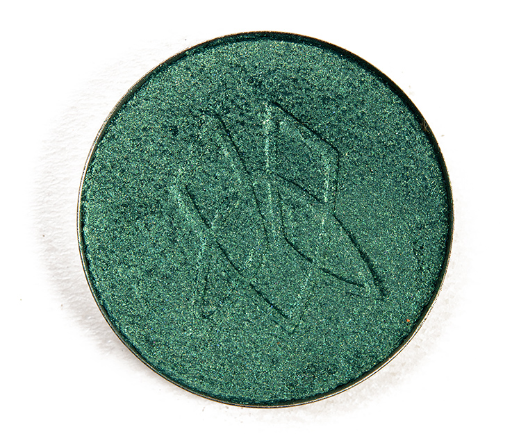 Clionadh Forest Heart Metallic Eyeshadow