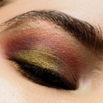 Clionadh Forge Jewelled Multichrome Eyeshadow