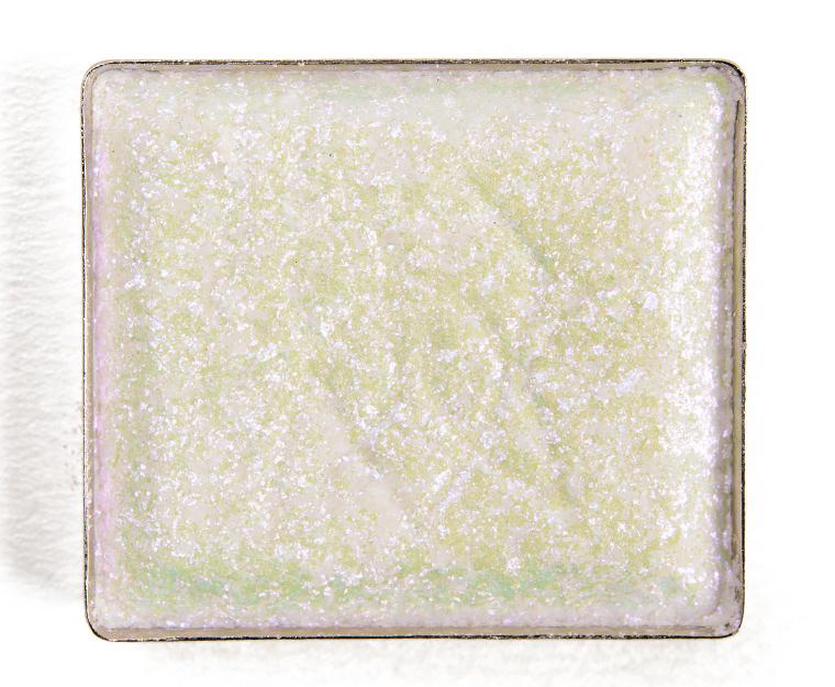 Clionadh Glisten Iridescent Glitter Multichrome Eyeshadow