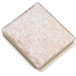 Clionadh Glow Iridescent Glitter Multichrome Eyeshadow
