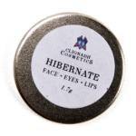 Clionadh Hibernate Matte Eyeshadow