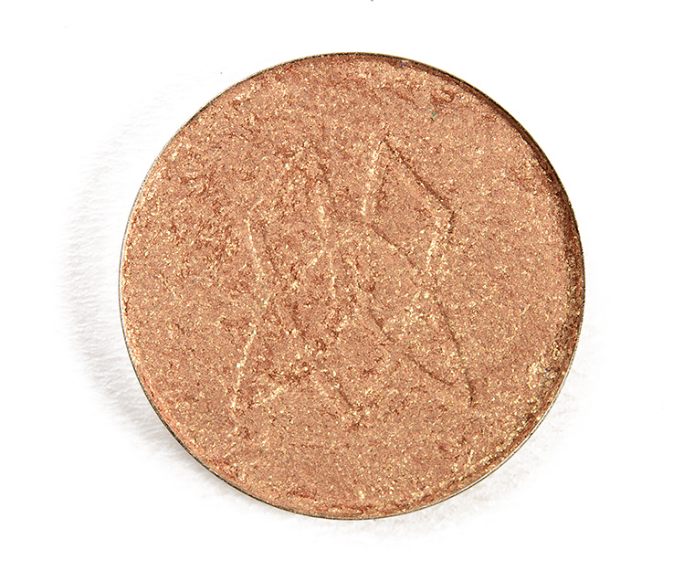 Clionadh Honeycomb Shimmer Metallic Eyeshadow