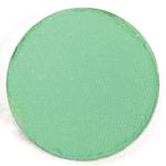 Clionadh Ice Algae Matte Pressed Pigment