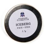 Clionadh Iceberg Duochrome Eyeshadow