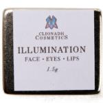 Clionadh Illumination Iridescent Multichrome Eyeshadow (Series 1)