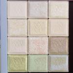 Clionadh Iridescent Multichrome Eyeshadow (Series 1)