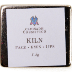 Clionadh Kiln Jewelled Multichrome Eyeshadow