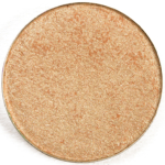 Clionadh Klondike Gold Rush Metallic Eyeshadow