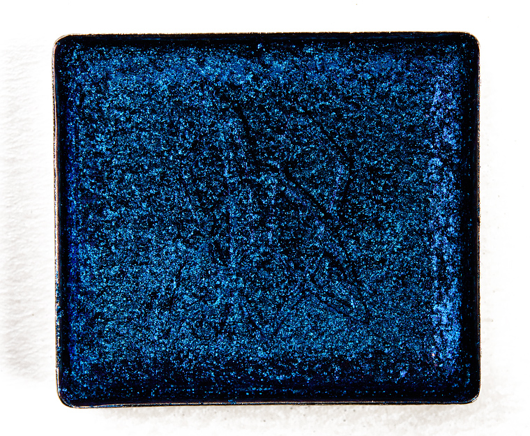 Clionadh Lunette Jewelled Multichrome Eyeshadow