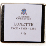 Clionadh Lunette Jewelled Multichrome Eyeshadow