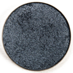 Clionadh Narwhal Metallic Eyeshadow