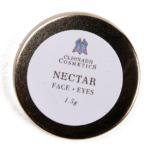 Clionadh Nectar Matte Eyeshadow