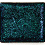 Greeny Purple Haze - Product Image