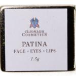 Clionadh Patina Jewelled Multichrome Eyeshadow
